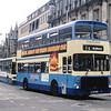 Tayside 7 Panmure Street Dundee May 96
