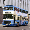Tayside 14 Seagate Dundee Aug 92