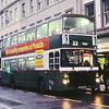 Tayside 46 Reform Street Dundee Nov 94