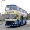 Tayside 273 Fintry Drive Dundee May 96