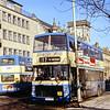 Tayside 43 Panmure Street Dundee Feb 96
