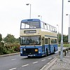 Tayside 57 Coupar Angus Road Lochee Sep 90