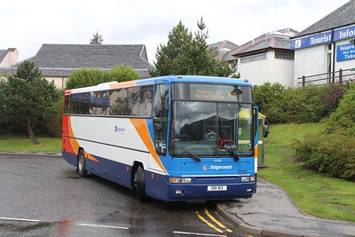 52530 on the Skye Circular
