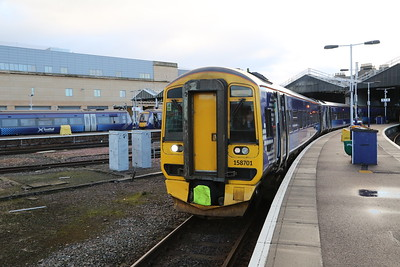 158701 is the 1041 which will take me to dingwall