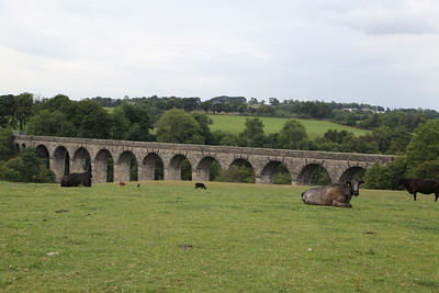 Westfield Viaduct