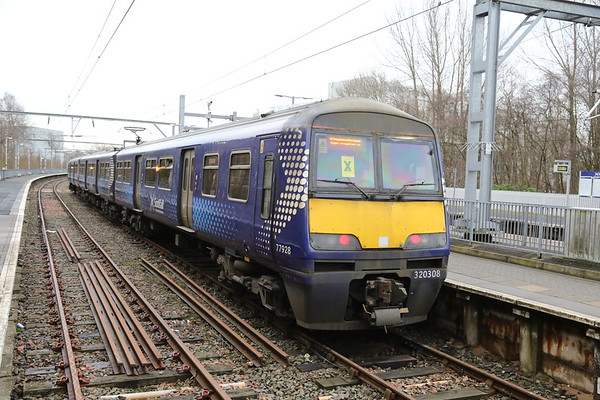 320308 will be the 1252 ex Springburn