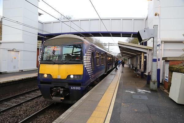 320303 at Blairhill