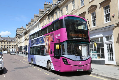 35114 in Bath