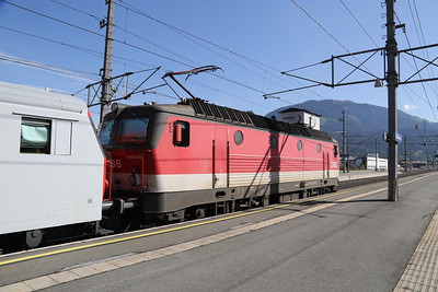 1144 273 - didn't have tine for the front view at St Johann