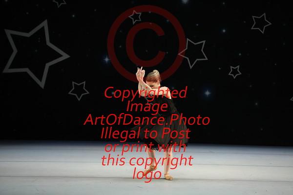 AODP0009