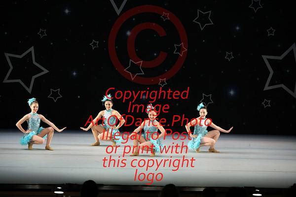 AODP0457