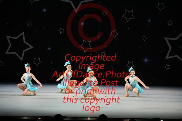 AODP0458
