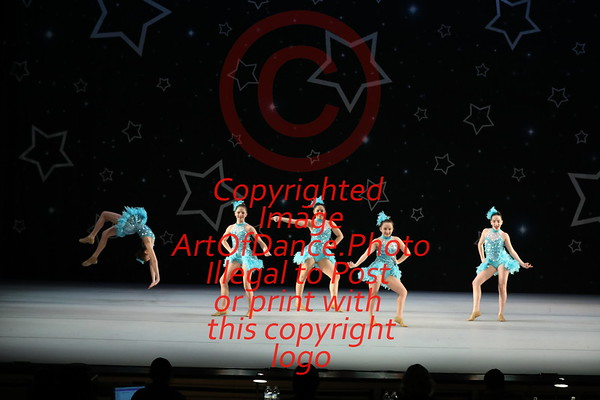 AODP0463