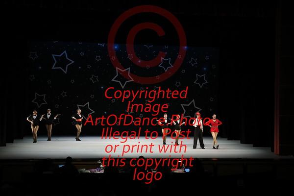 AODP4724