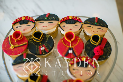 Kayden-Studios-Photography-1487