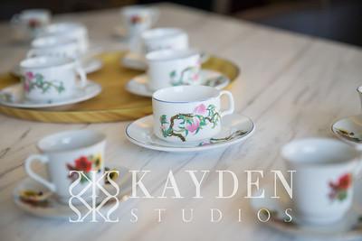 Kayden-Studios-Photography-1480