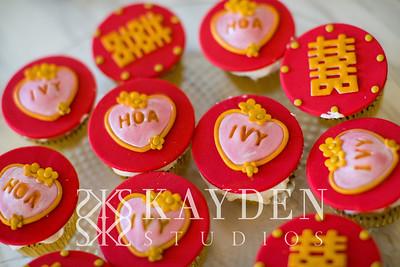 Kayden-Studios-Photography-1482