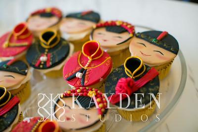 Kayden-Studios-Photography-1486