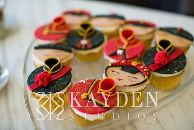 Kayden-Studios-Photography-1485
