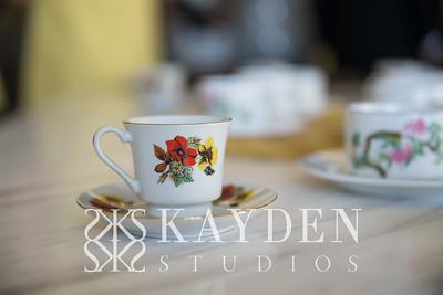 Kayden-Studios-Photography-1479