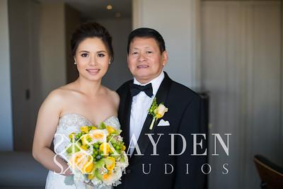 Kayden-Studios-Photography-1498