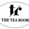 theTeaRoom_logo