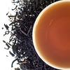 Item 5001_2007 Anhui Dark Tea Basket-1