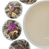 Item 7022_Blooming Green Tea-1