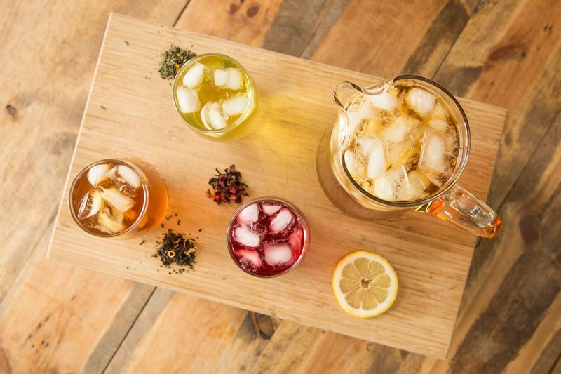 Iced Tea-58