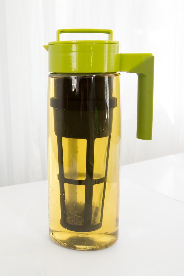 Takeya Iced Tea Maker-6