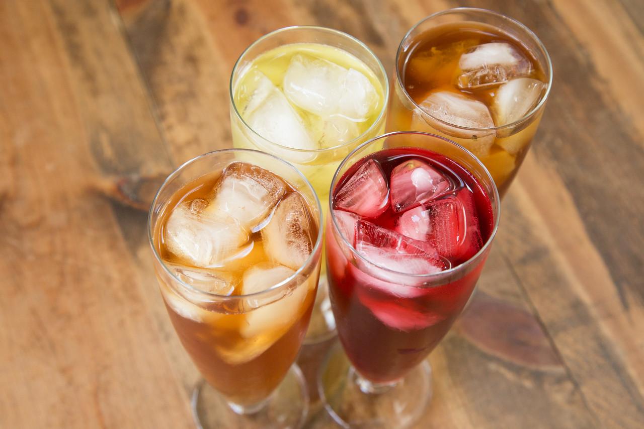 Iced Tea-4