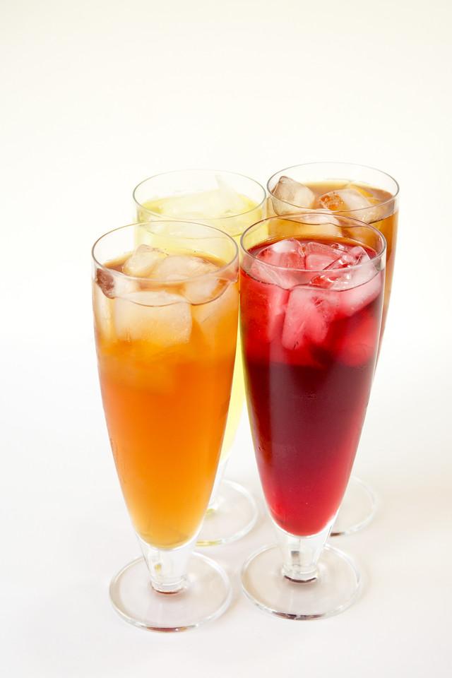 Iced Tea-11