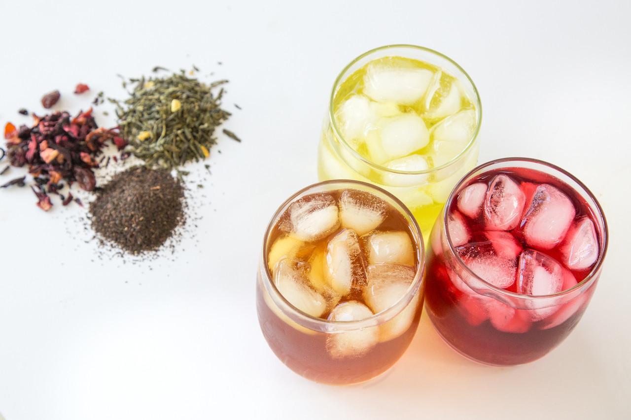 Iced Tea-51