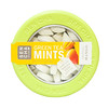 Green Tea Mints_Mango