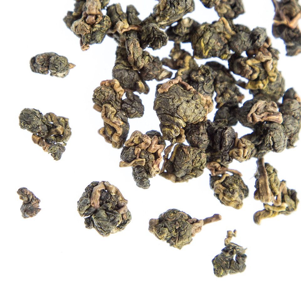 Category_Milk Oolong-1