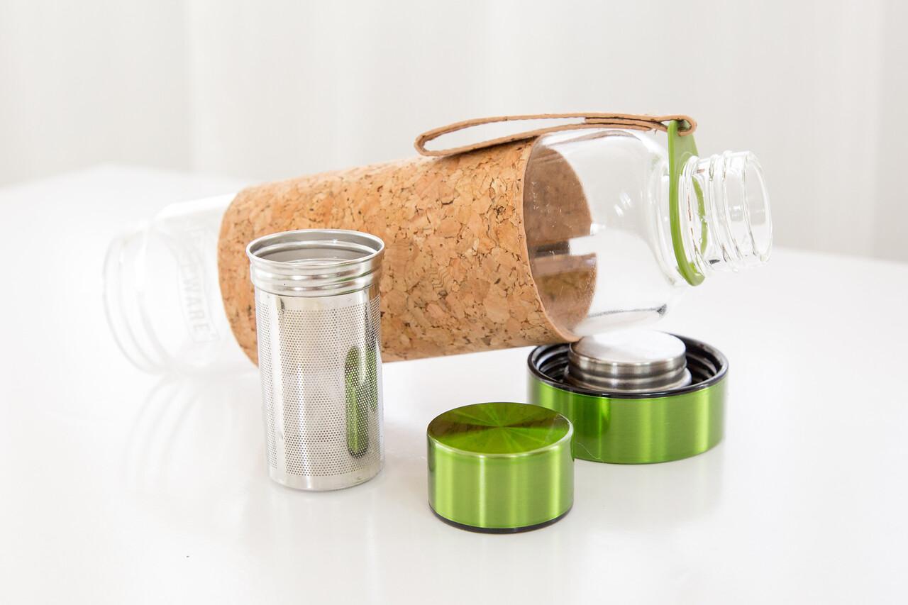 Urban Tea Tumbler-9