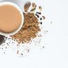 TeaSource Chai_Beauty Shot-9