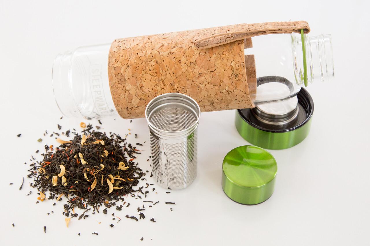 Urban Tea Tumbler-11