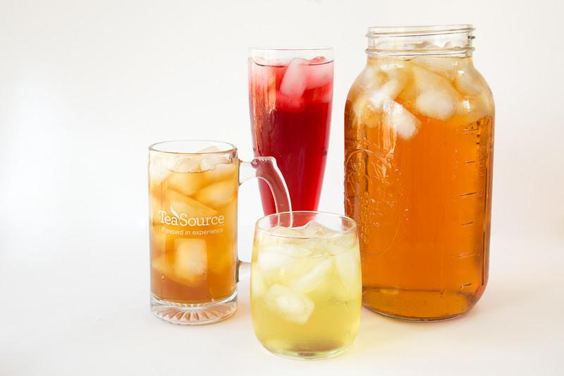 Iced Tea-39