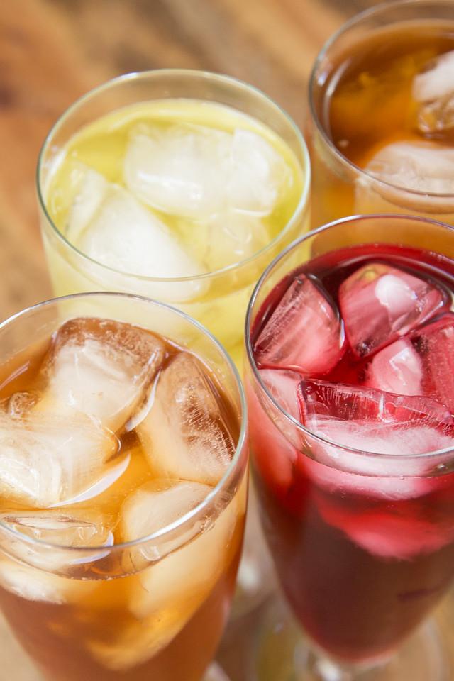 Iced Tea-3