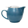 BeeHouse 2 cup_Matte Blue