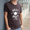 T-Shirt Photos-6