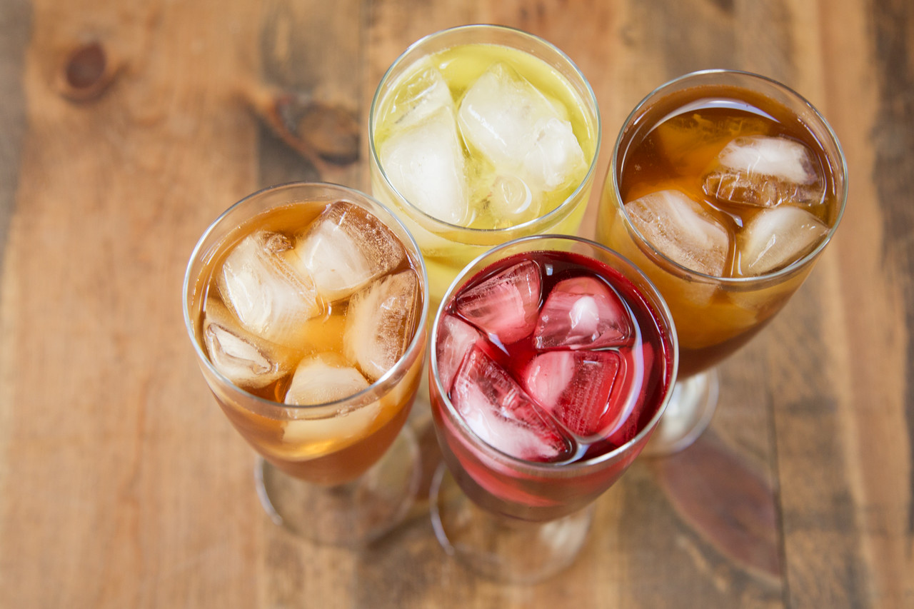 Iced Tea-2