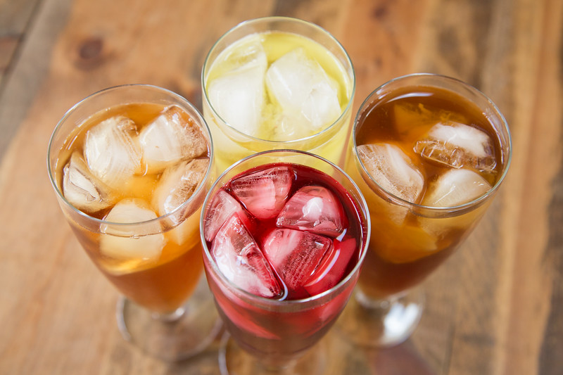 Iced Tea-1