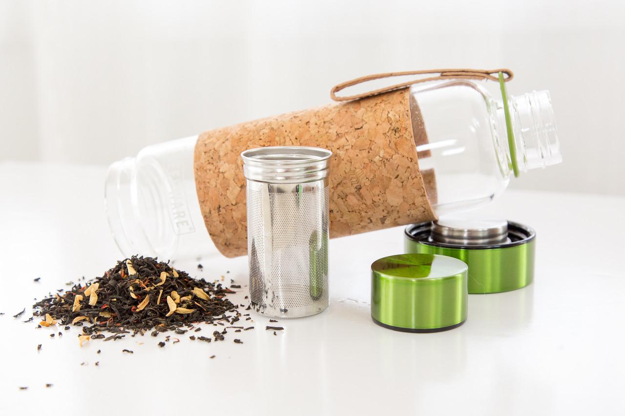 Urban Tea Tumbler-10