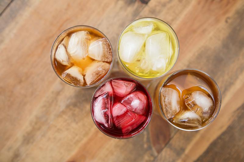Iced Tea-6