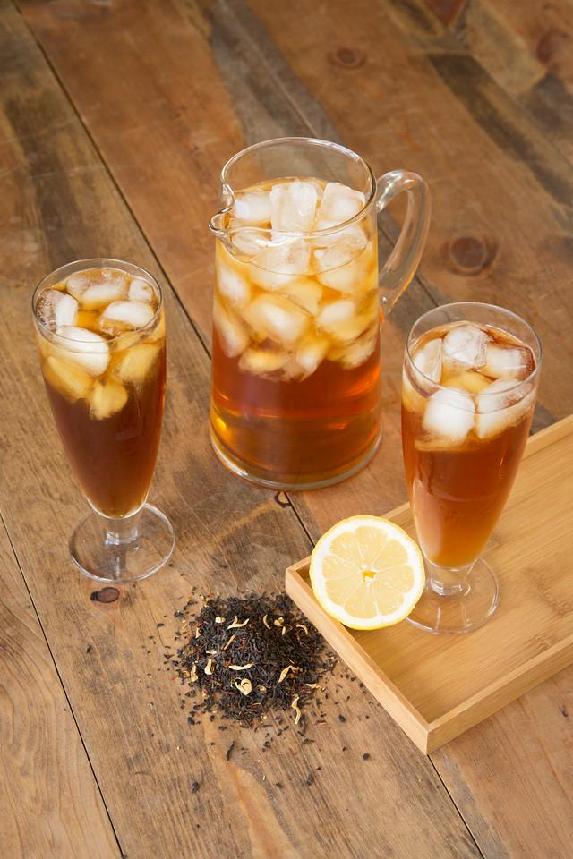 Iced Tea-30
