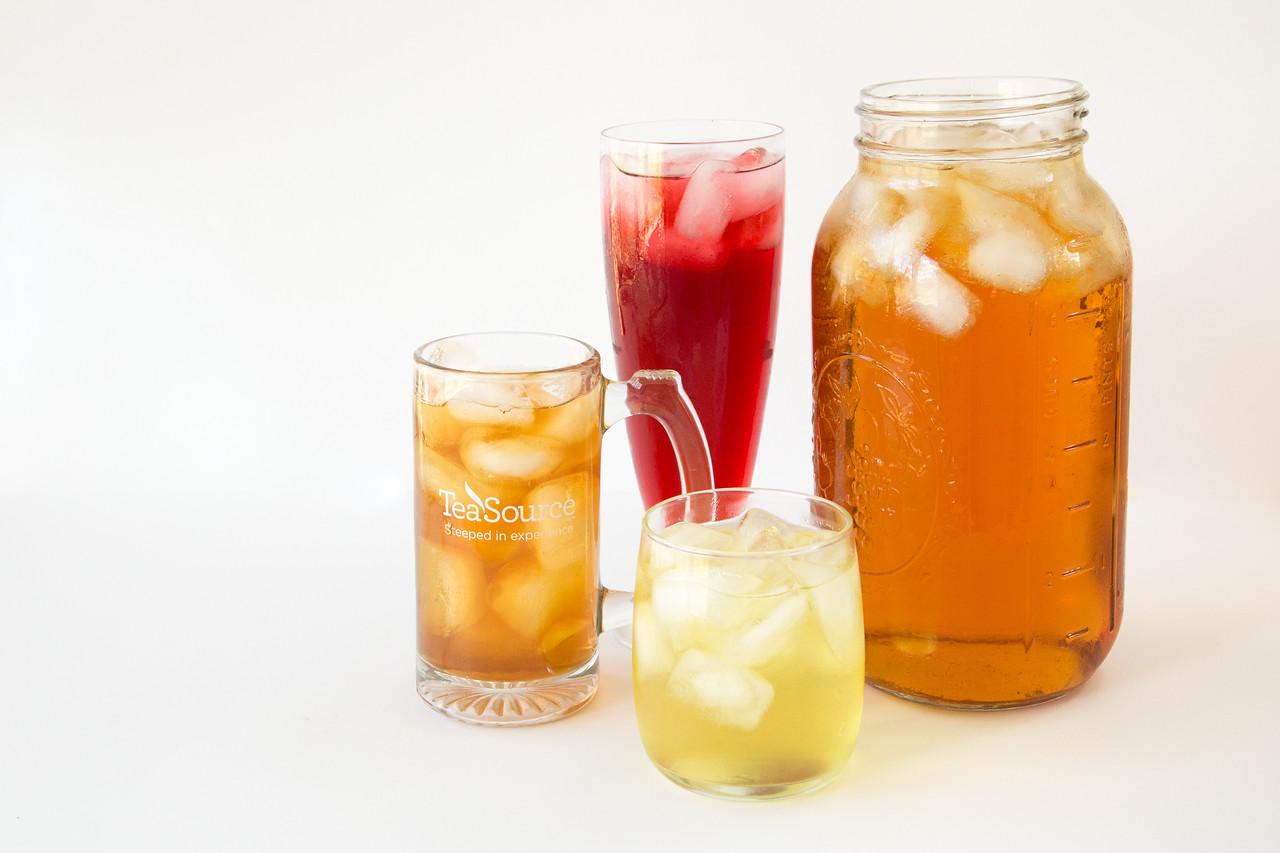 Iced Tea-38