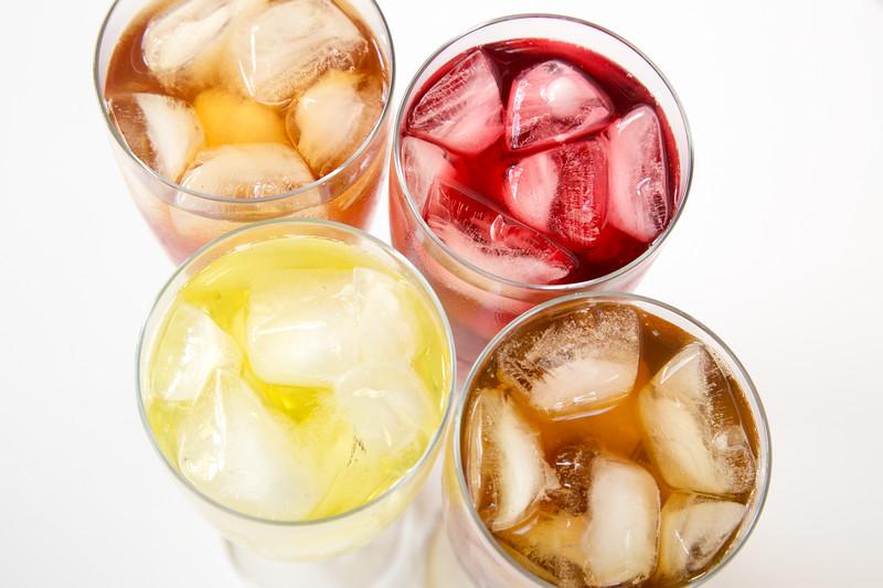 Iced Tea-18
