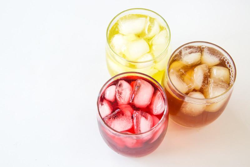 Iced Tea-47